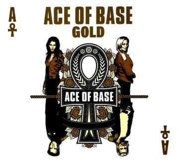 ACE OF BASE: GOLD (3CD) доставка товаров из Польши и Allegro на русском