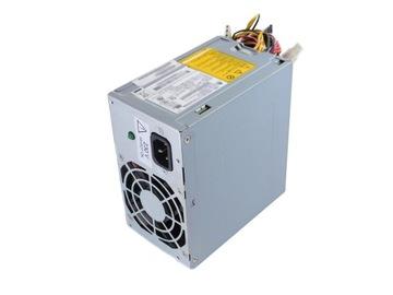 Блок питания компьютерный ATX Power Supply 250W SATA доставка товаров из Польши и Allegro на русском