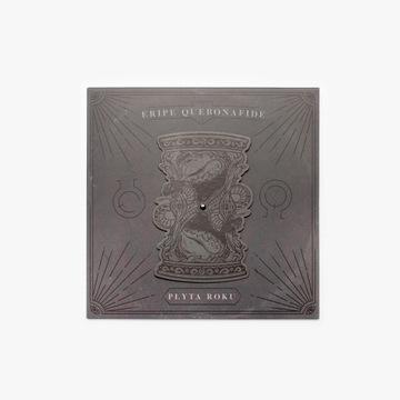 Eripe & Quebonafide - Płyta Roku (Vinyl) / LTD доставка товаров из Польши и Allegro на русском