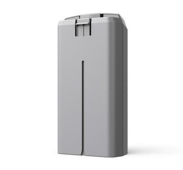 Akumulator / Bateria do DJI Mini 2 (Mavic Mini 2) доставка товаров из Польши и Allegro на русском
