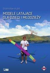 Модели летающие для детей и подростков доставка товаров из Польши и Allegro на русском