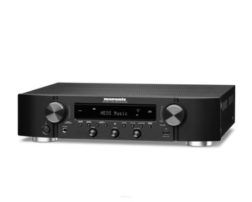 Marantz NR1200 ресивер стерео HEOS HDMI +скидка доставка товаров из Польши и Allegro на русском