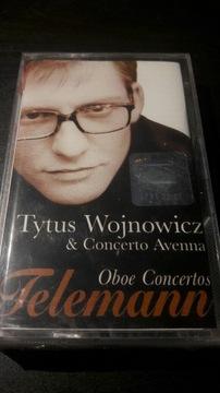 ТИТ WOJNOWICZ - Тельман [Картридж] НОВАЯ В ПЛЕНКЕ доставка товаров из Польши и Allegro на русском