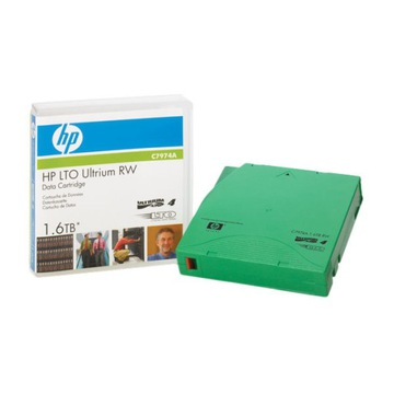 Лента HPE Tape Media LTO 4 C7974A доставка товаров из Польши и Allegro на русском