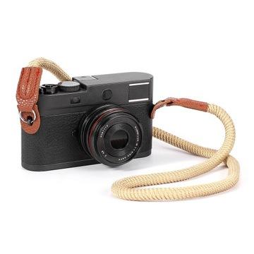 Pasek do aparatu kamery na szyję Sony Fujifilm доставка товаров из Польши и Allegro на русском