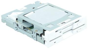 EPSON SD-800 / SD-700 КОМБО INTERNAL FLOPPY DISK доставка товаров из Польши и Allegro на русском