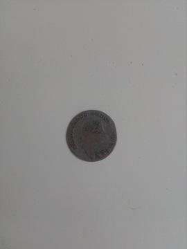 3 grosze 1776 seria E Prusy Królewiec доставка товаров из Польши и Allegro на русском