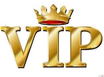 ZALUKAJ 30 ДНЕЙ VIP-АВТОМАТ 24/7 доставка товаров из Польши и Allegro на русском