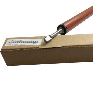 Прижимной ролик HP P2035 P2055 M401 M425 LPR-P2035 доставка товаров из Польши и Allegro на русском