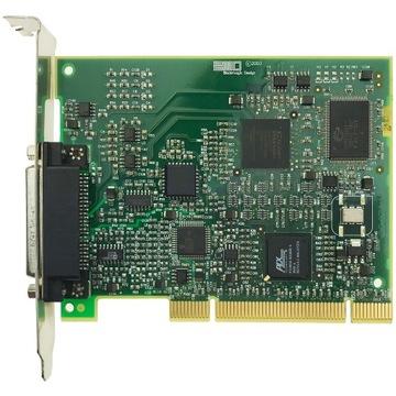 PCI BLACKMAGIC DECKLINK PRO BMD-PCB4 100% OK %hL доставка товаров из Польши и Allegro на русском