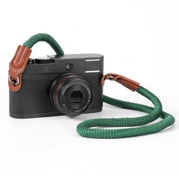 Pasek do aparatu Canon Nikon Pentax Sony Olympus доставка товаров из Польши и Allegro на русском