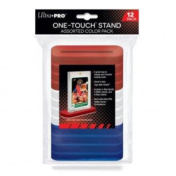 Красочные стенды на карты, ONE-TOUCH Ultra Pro доставка товаров из Польши и Allegro на русском