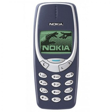Nokia 3310 ОРИГИНАЛЬНЫЙ ЗАРЯДНОЕ устройство аккумуляторная БАТАРЕЯ Состояние ИДЕАЛ доставка товаров из Польши и Allegro на русском
