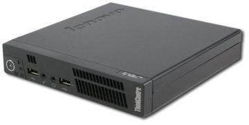 Мини-компьютер Lenovo M72 USFF Tiny - для расширения доставка товаров из Польши и Allegro на русском