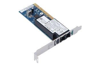 Новый модем PCI 56K V.92 Dell M8926  доставка товаров из Польши и Allegro на русском