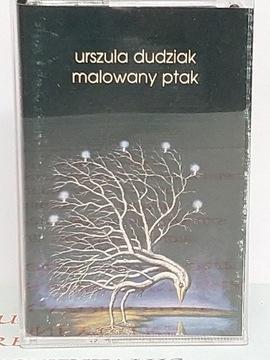 Urszula Dudziak - ОКРАШЕННЫЕ ПТИЦЫ - MC доставка товаров из Польши и Allegro на русском