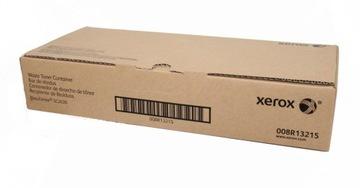 Контейнер Xerox 008R13215 DC SC2020 Оригинал доставка товаров из Польши и Allegro на русском