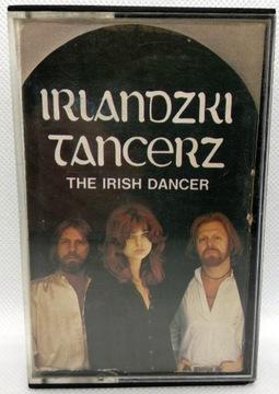 Ирландский Танцор - The Irish Dancer доставка товаров из Польши и Allegro на русском