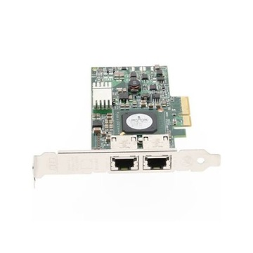 IBM, Karta Rozszerzeń PCI-E HBA 1Gb - 49Y7947 доставка товаров из Польши и Allegro на русском