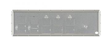 Маска портов I/O Supermicro MCP-260-00084-0N доставка товаров из Польши и Allegro на русском
