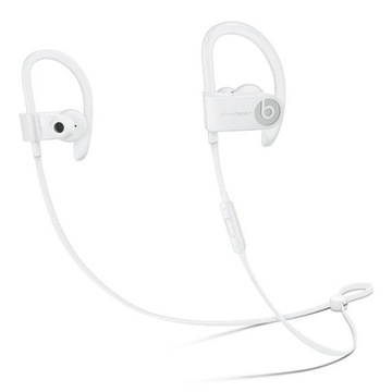 Беспроводные наушники Powerbeats3 Wireless - доставка товаров из Польши и Allegro на русском