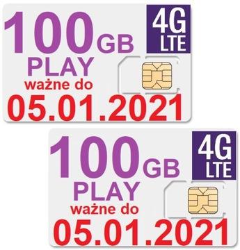200 ГБ PLAY ИНТЕРНЕТ НА КАРТУ, 3G, LTE доставка товаров из Польши и Allegro на русском