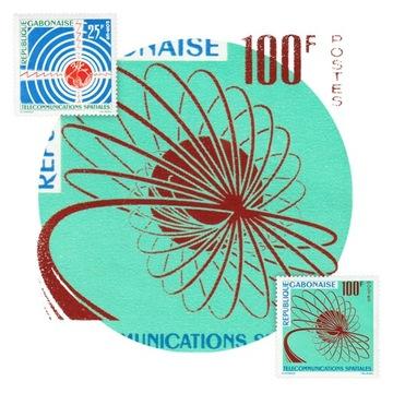 Габон Телекоммуникации Globe Радиоволны ** доставка товаров из Польши и Allegro на русском