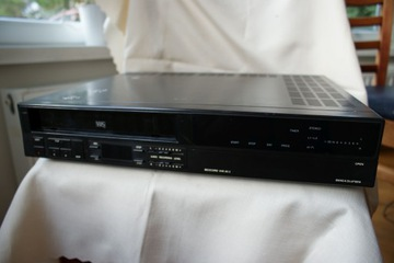 magnetowid Bang & Olufsen Beocord VHS 82.2 доставка товаров из Польши и Allegro на русском