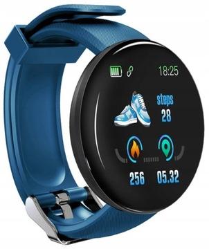 SMARTWATCH Часы детский GPS ЛОКАТОР 6KOL доставка товаров из Польши и Allegro на русском
