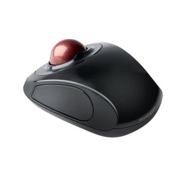 Bezprzewodowy trackball Kensington Orbit доставка товаров из Польши и Allegro на русском