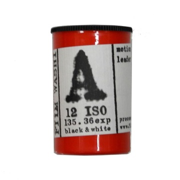 Film negatyw czarno-biały Washi A ISO 12 36 zdjęć доставка товаров из Польши и Allegro на русском
