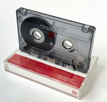 SONY HF 90 kaseta доставка товаров из Польши и Allegro на русском