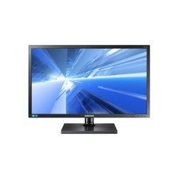 Монитор Терминал Samsung TC241W 24 дюйма FHD ips 2/16GB доставка товаров из Польши и Allegro на русском