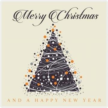 Merry Christmas (LP 180gr) доставка товаров из Польши и Allegro на русском