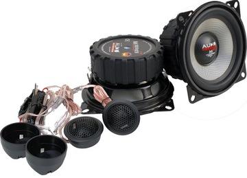 Аудиосистема M-100 EVO2 Отдельные динамики 10 см  доставка товаров из Польши и Allegro на русском