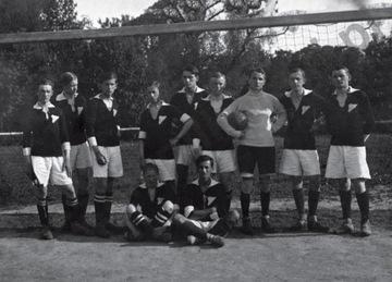 Открытка - 1917 Полония Варшава доставка товаров из Польши и Allegro на русском