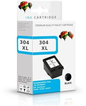 304xl чернила для HP DeskJet 2620 2630 2632 принтера доставка товаров из Польши и Allegro на русском