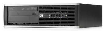 Ноутбук HP i5 8GB RAM 120GB SSD Windows 10 доставка товаров из Польши и Allegro на русском