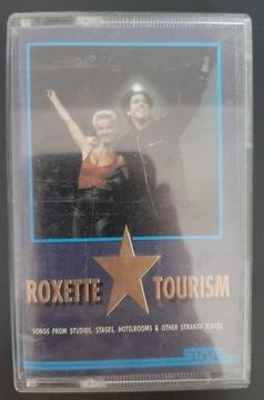 Roxette – Tourism доставка товаров из Польши и Allegro на русском