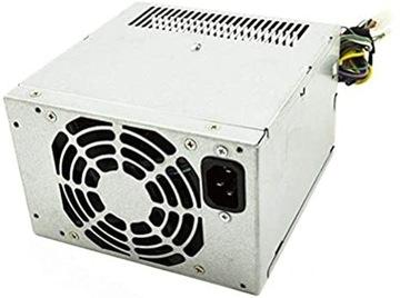 ZASILACZ 320W HP EliteDESK 800 G1 702304-001 доставка товаров из Польши и Allegro на русском