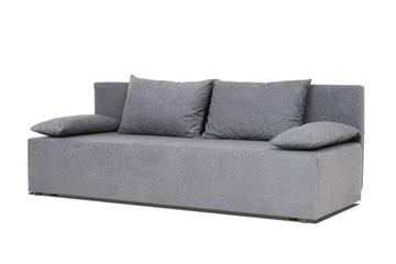 Диван-кровать диван-кровать диван-кровать раскладной с функцией сна 2 доставка товаров из Польши и Allegro на русском