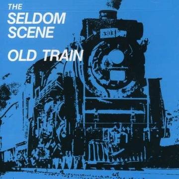 The Редко Scene Old Train CD доставка товаров из Польши и Allegro на русском
