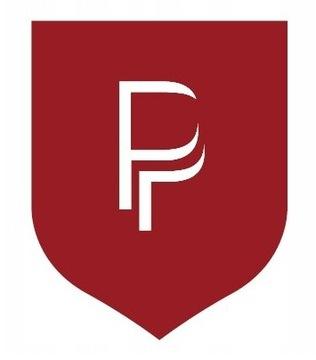 Promocja! Regulamin sklepu internetowego / RODO! доставка товаров из Польши и Allegro на русском