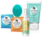 Korean Hydrobox Blue для жирной и смешанной кожи доставка товаров из Польши и Allegro на русском