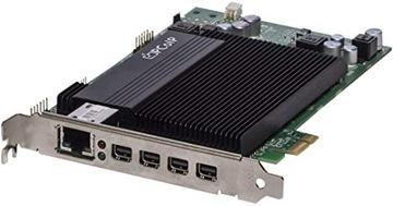 KARTA PCoIP DELL TERADICI HC-2240 PCIe 0WCWRN доставка товаров из Польши и Allegro на русском