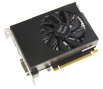 ВИДЕОКАРТА GeForce GTX1660Ti 6144MB GDDR6 доставка товаров из Польши и Allegro на русском