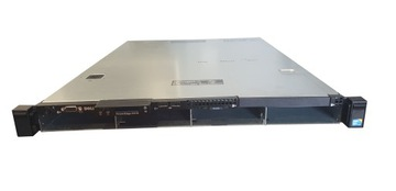 HP ProLiant MicroServer gen7 16 ГБ  доставка товаров из Польши и Allegro на русском