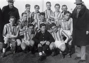 Открытка - 04.11.1928 Ростов доставка товаров из Польши и Allegro на русском