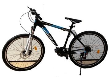 Велосипед MTB 27,5' S