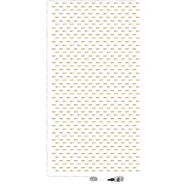 СВЕТОВАЯ ЗАВЕСА СВИСАЮЩИЕ ГИРЛЯНДЫ СОСУЛЬКИ 3x6 600LED доставка товаров из Польши и Allegro на русском